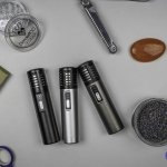 Arizer Air Product Spotlight