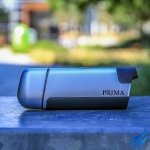 Prima Portable Vaporizer Product Spotlight