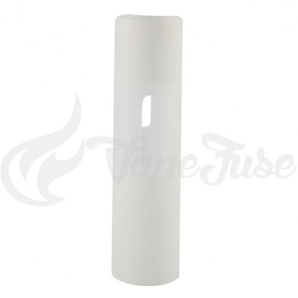 arizer-air-silicone-cover-white_19493093204_o