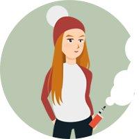 Vaping aromatherapy