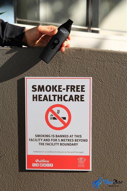 stop-smoking-start-vaping