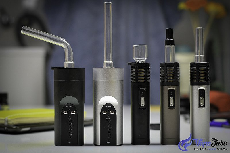 arizer-portable-vaporizers-with-galss-stems