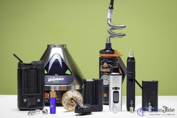 dekstop-and-portable-vaporizer-with-dosing-capsules