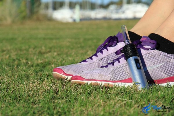How Replacing Smoking with Vaping May Improve Your Workout