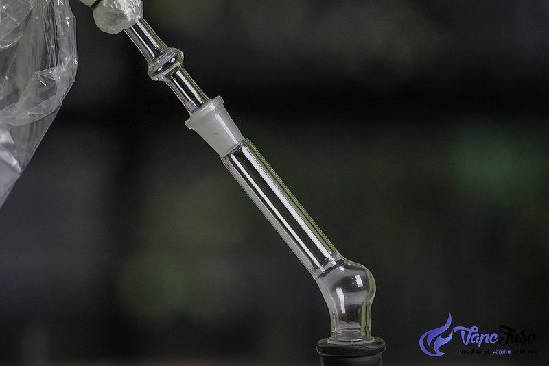 arizer-extereme-q-new-glass-mouthpiece-and-mini-whip
