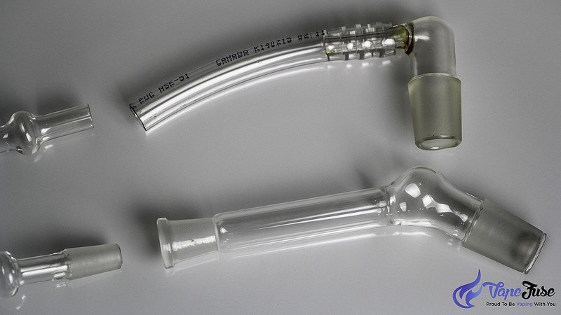 arizer-extreme-q-old-and-new-mini-whip
