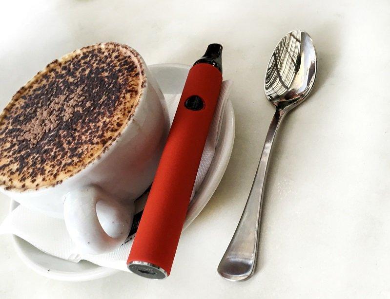 coffee-and-vape