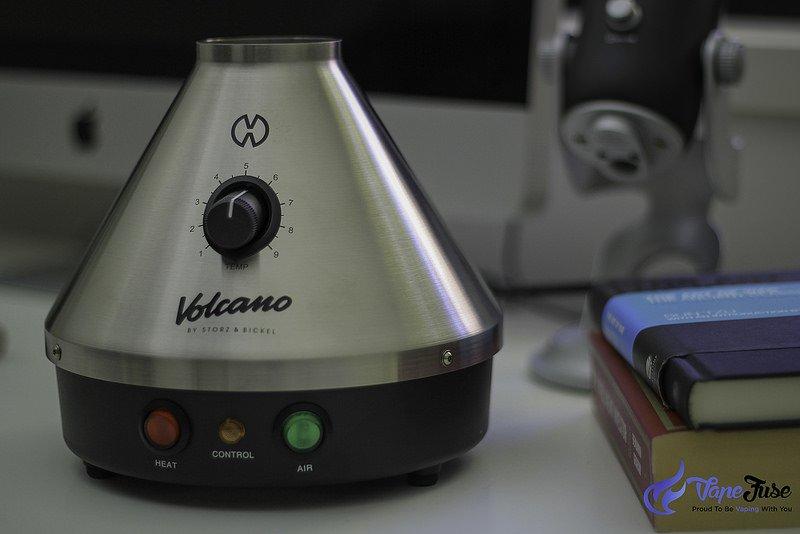 volcano-classic-dekstop-vaporizer