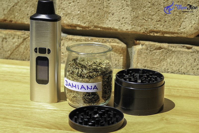 wow-and-damiana-herb