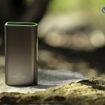 FocusVape Adventurer Portable Vaporizer User's Review