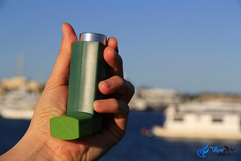 PUFFiT X Portable Vaporizer Green