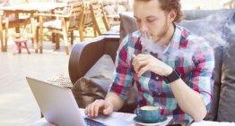The Beginner's Guide to Choosing Your First E Cigarette Starter Kit