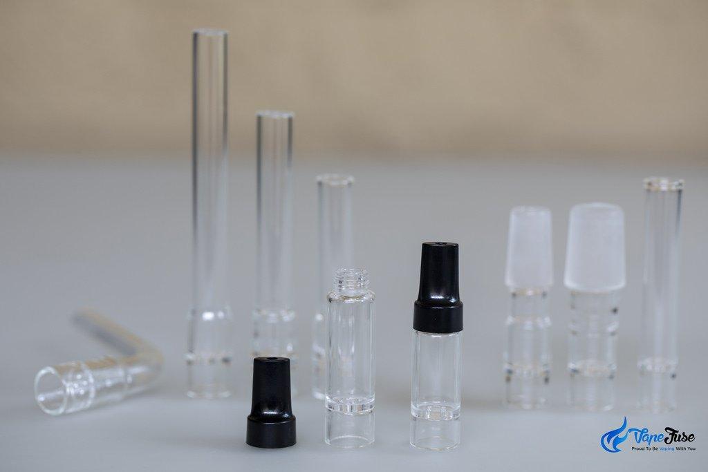 Arizer Aroma Tubes