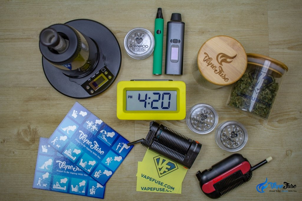 420 vape review