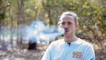 qiwi cbd cigarettes review