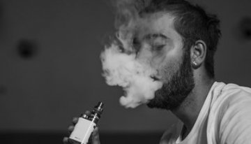 Mouth to Lung vs Direct Lung Vaping