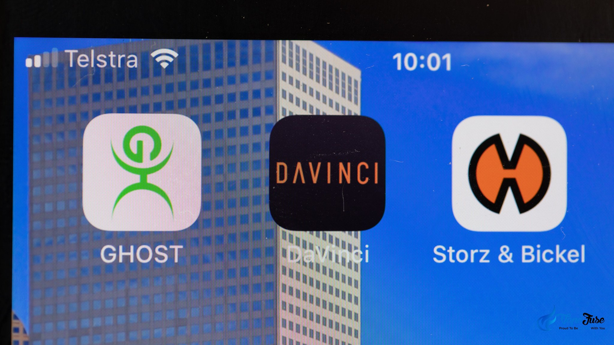 Apple Deletes Vaping Apps from App Store – How to Get the Web Apps