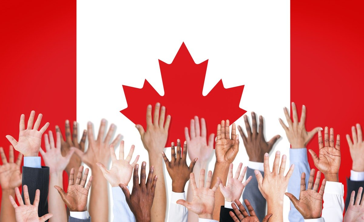 Canadian Vape Statistics and Data