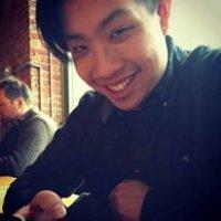 Justin Lam